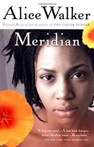 meridian by alice walker essays Meridian essays are academic essays for citation these papers were written primarily by students and provide critical analysis of meridian by alice walker.
