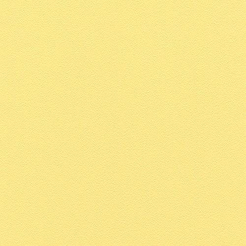 シンコール  壁紙39m  ビニル  イエロー  SW-2466 B075BTK63F 39m|イエロー