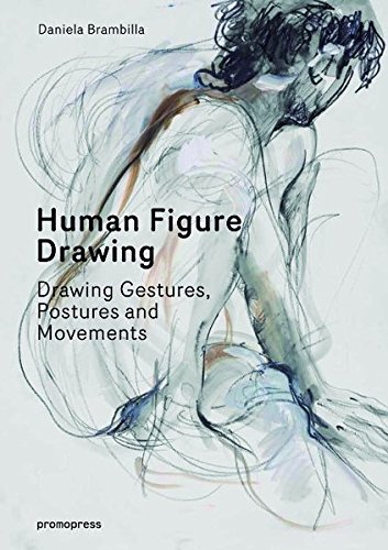 71 Best Selling Figure Drawing Books Of All Time Bookauthority