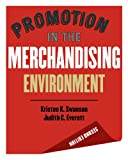 Bundle Promotion in the Merchandising Environment WWD Subscription, , 1609011791