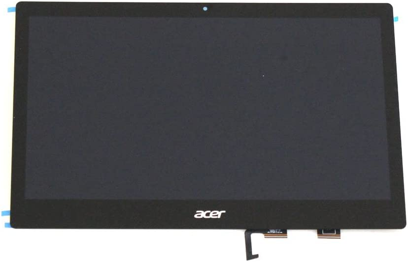 simda- 13.3 LCD Touch Screen Assembly for Acer Aspire V3-372