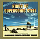 Rings of Supersonic Steel: An Introduction and Site