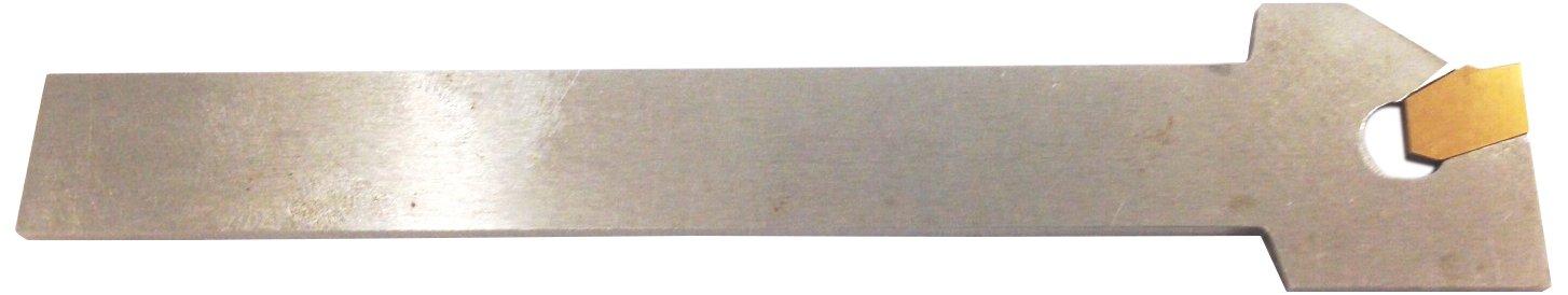 HHIP 3900-5977 Retrofit Cut-Off Blade P3W-Gt3