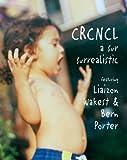 Crcncl, Bern Porter, 1440418322