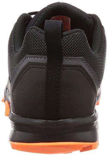 Terrex Tracerocker AW18 adidas Chaussure Noir ZCOwSxqY