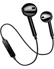 Shop Amazon.com | Wireless Microphones & Systems