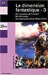 La dimension fantastique, tome 3 par Sadoul