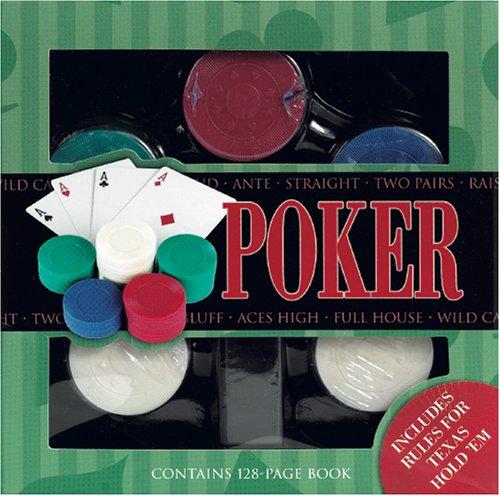 Read Online Poker ebook