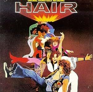 Hair 1979 Besetzung