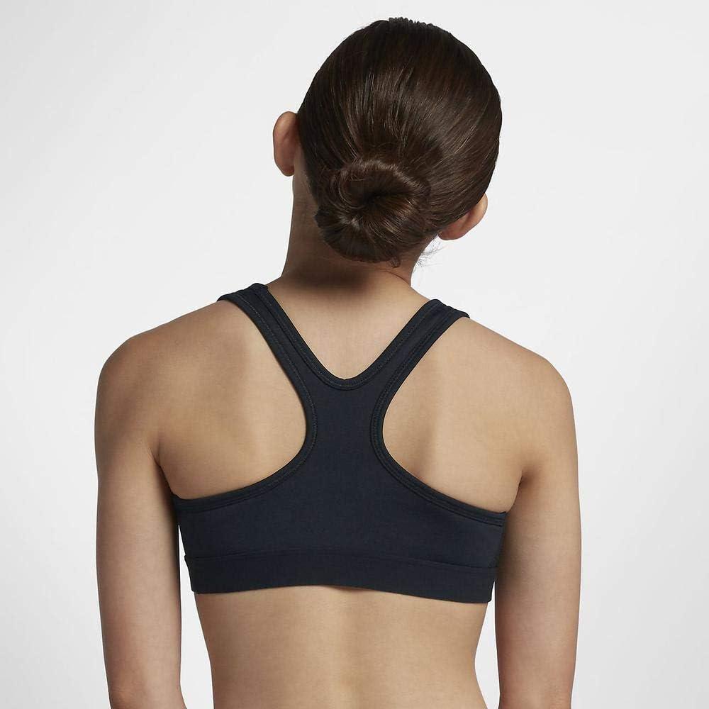 Nike G Np Classic Sports Bra for Girls