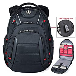 Image of the product Swiss Backpack for Men that is listed on the catalogue brand of Swissdigital.