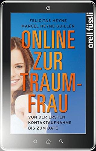 Online zur Traumfrau