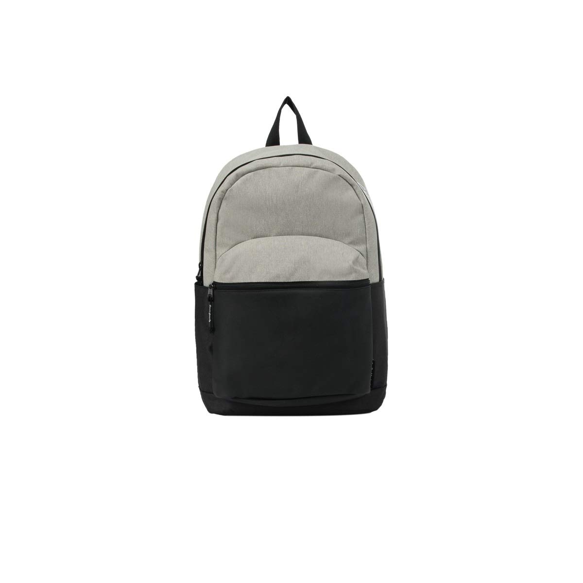 TONGBOSHI Backpack Male, Simple Casual Travel Bag Female, Business Function Computer Bag Student Bag Female Backpack (Color : 2)