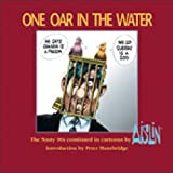 One Oar in the Water, Aislin, 155278021X