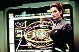 STAR TREK: Deep Space Nine - Complete Boxset
