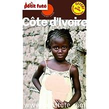 CÔTE D'IVOIRE 2013-2014