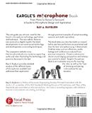 Eargle's The Microphone Book, Third Edition: From