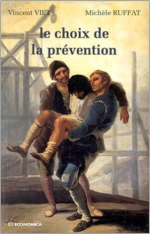 choix prévention