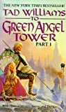 download ebook to green angel tower, part 1 (memory, sorrow, and thorn, book 3) pdf epub
