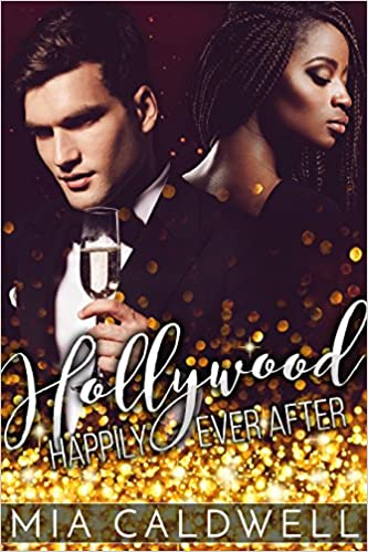 99¢ - Hollywood Happily Ever After