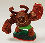 3 x NEW Skylanders Giants Figure Lot TREE REX Gill Grunt TERRAFIN wii-u 3DS PS4