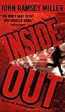 Inside Out, John Ramsey Miller, 0553583379