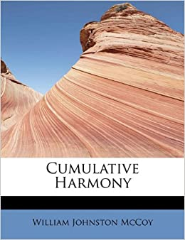 Cumulative Harmony