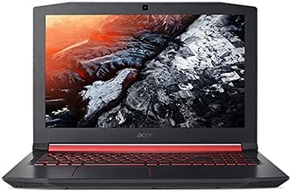 'Acer Nitro 5 Intel Core i5 – 8300h 8 GB GeForce GTX 1050
