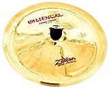 Zildjian 14'' Oriental China Trash