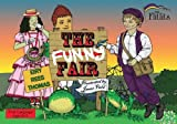 The Funny Fair: First Language (The Flitlits)