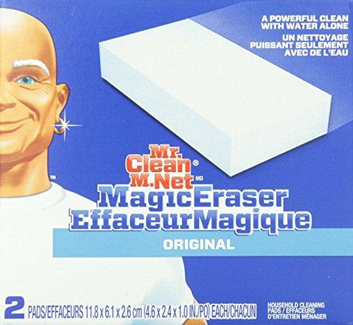 mr-clean-magic-eraser-original-2-count-packaging-may-vary