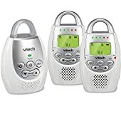 by VTech (5141)  Buy new: $49.95$39.99 39 used & newfrom$30.79