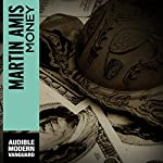 Money: A Suicide Note | Martin Amis