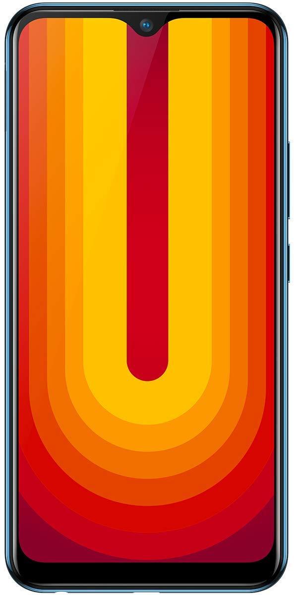 Best Vivo Phones under 20000