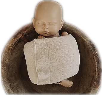 Amazon.com: Newborn Baby Infant Photography Props Boys