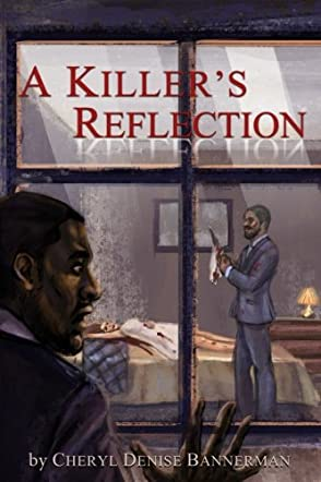 A Killer's Reflection