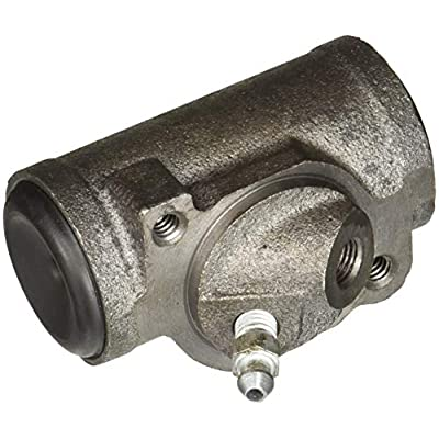 Centric Parts 134.62039 Drum Brake Wheel Cylinder: Automotive