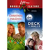 Christmas in Paradise / Deck the Halls (Lifetime Double Feature) by Colin Ferguson