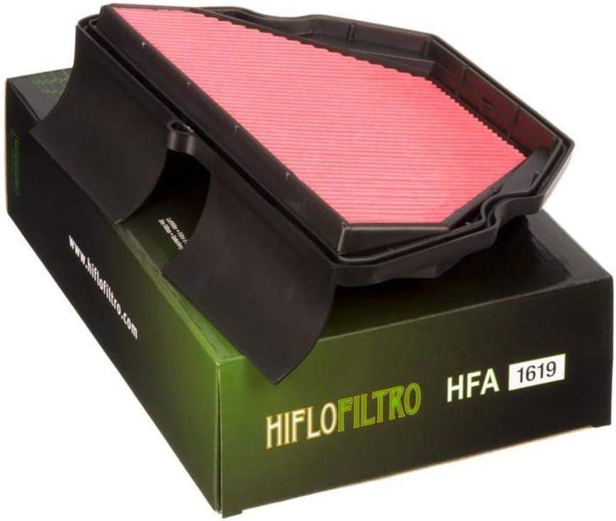 Hiflofiltro HFA1616 Premium OE Replacement Air Filter