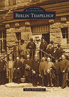 BERLIN NEUKÖLLN Stadt Geschichte Bildband Bilder Fotos Buch Book Archivbilder AK