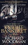 img - for The Knight Banneret book / textbook / text book