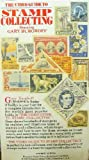Video Guide to Stamp Collecting [VHS]