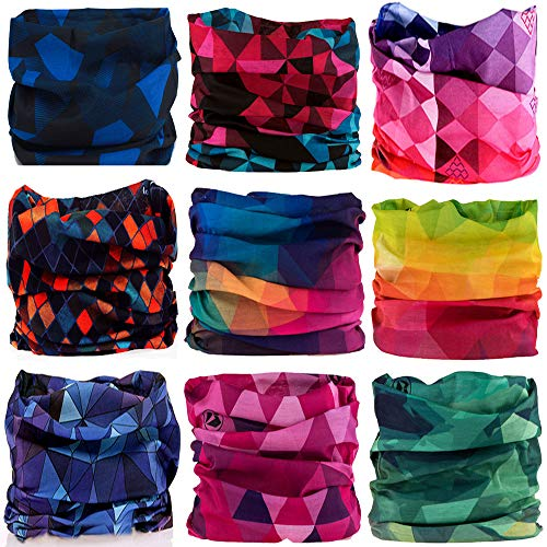 Most bought Boys Fitness Sweat Headbands & Wristbands