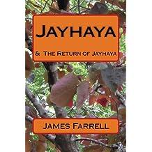 Jayhaya: & The Return of Jayhaya (Volume 1)