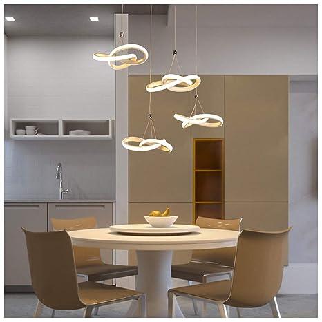 Shirley Home Cocina Accesorio de Aluminio Moderno Hogar ...
