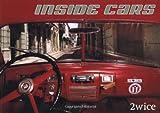 Inside Cars, J Abbott ed. Miller, 1568983115