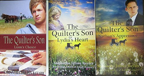 quilters son - 8