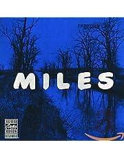 New Miles Davis Quintet