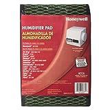 Honeywell HC12A1015 Whole House Humidifier Pad by Honeywell