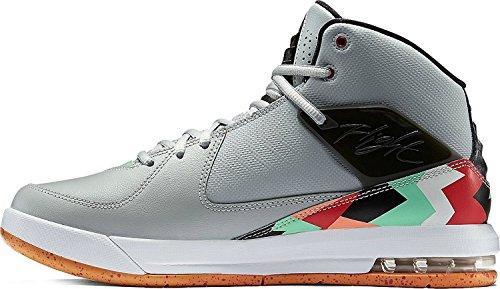 Nike Jordan Air Incline 705796–015Scarpe Gray Venta Para La Venta GNvNhWEDdd